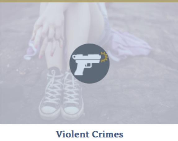 """""""Violent Crimes Attorney San Diego"""""""