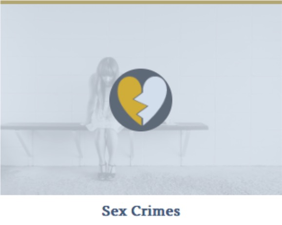 """Sex Crimes Attorney San Diego"""