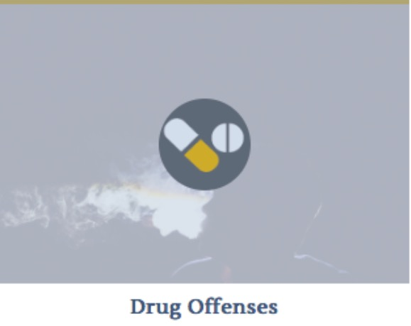 """Drug Charges Attorney San Diego"""