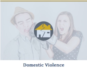 """Domestic Violence Attorney San Diego"""