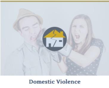 """Domestic Violence Attorney San Diego"""