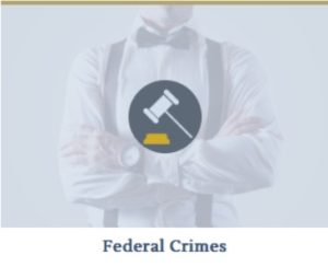"""""""Federal Crimes Attorney San Diego"""""""