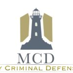 """Military Criminal Defense"