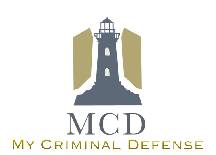 SAN DIEGO LIGHTHOUSE DEFENSE ATTORNEY