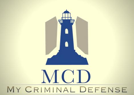 criminal-attorney-logo