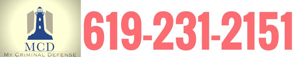 logo-criminal-logo