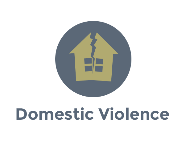 Image result for icon domestic violence