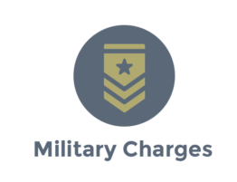 """Military Lawyer San Diego"""