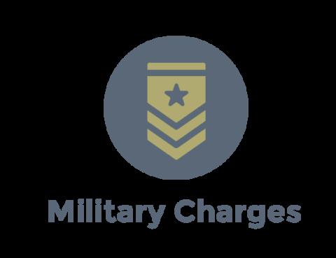 """""""Military Lawyer San Diego"""""""