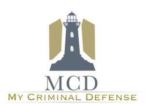 """Affordable Military Attorney San Diego'"