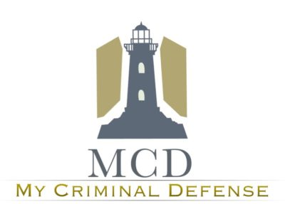 """Criminal Defense Attorney Murrieta CA"""