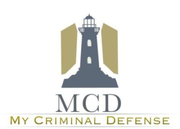 """""""Defending Domestic Violence Charges San Diego"""""""