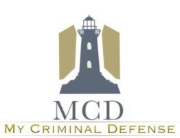 """criminal defense attorney el cajon ca"""