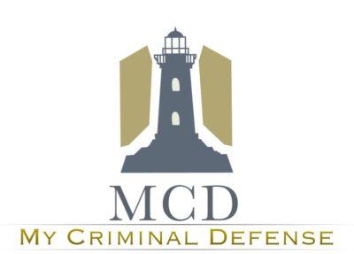 """""""criminal defense attorney el cajon ca"""""""