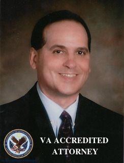 San Diego attorney Stephen Brodsky